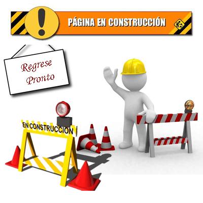 pagina-en-construccion.png